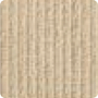 Floor sample | Dalton Flooring Outlet