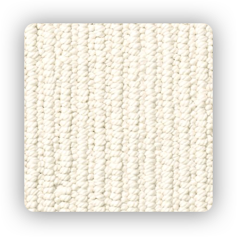 Swatch | Dalton Flooring Outlet