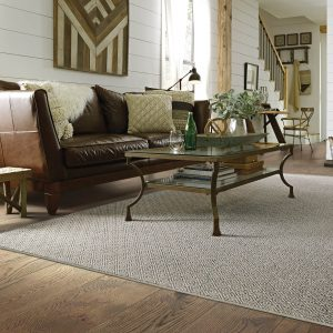 Buckingham flooring | Dalton Flooring Outlet