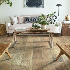 Buckingham flooring | Dalton Flooring Outlet