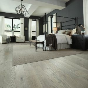 Kensington bedroom flooring | Dalton Flooring Outlet