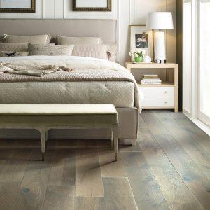 Kensington flooring | Dalton Flooring Outlet