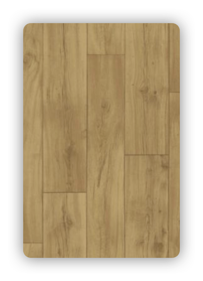 Floor sample | Dalton Flooring Outlet