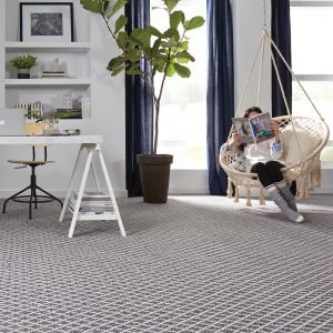 Carpeting | Dalton Flooring Outlet