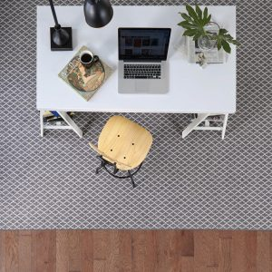 Office flooring | Dalton Flooring Outlet