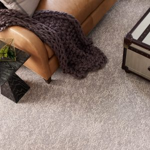 Carpet Flooring | Dalton Flooring Outlet
