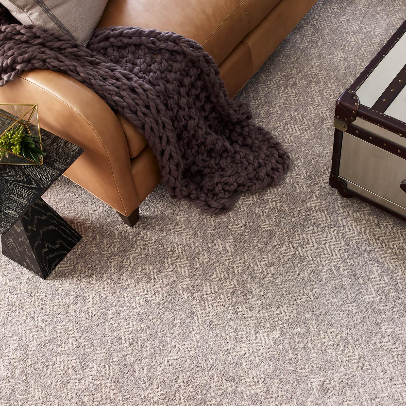 Carpet Flooring | Dalton Flooring Outlet