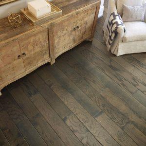 Hardwood flooring | Dalton Flooring Outlet