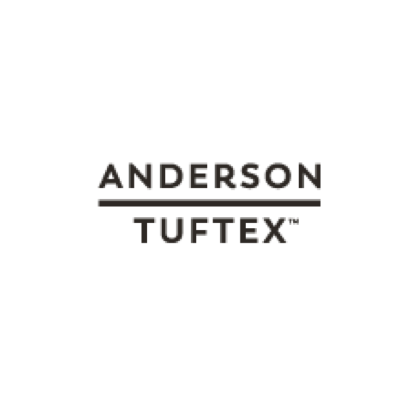 Anderson Tuftex | Dalton Flooring Outlet