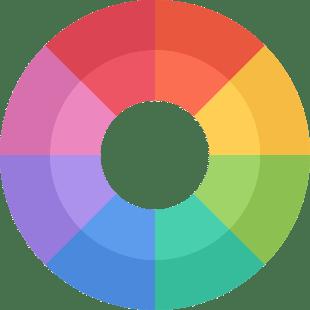 Colors | Dalton Flooring Outlet