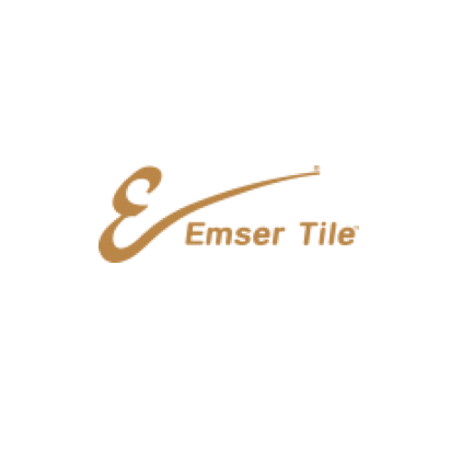 Emser tile | Dalton Flooring Outlet