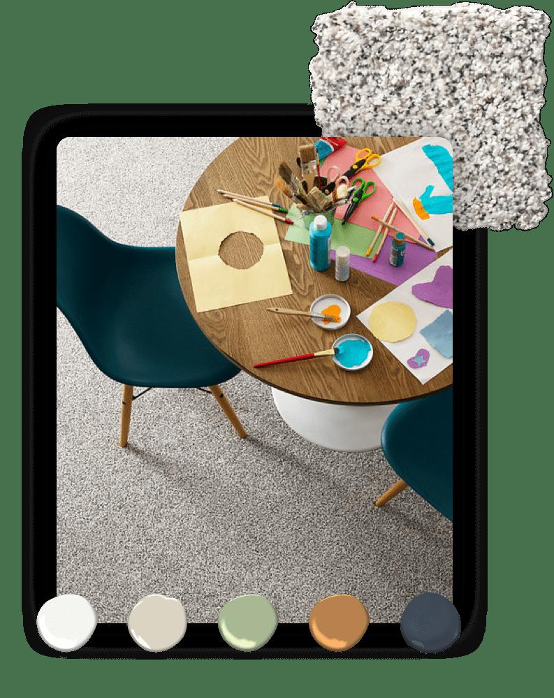 Flooring | Dalton Flooring Outlet