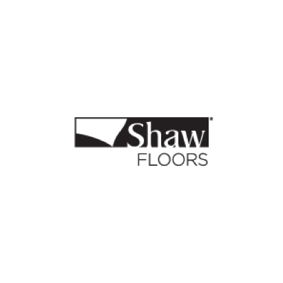 Shaw floors | Dalton Flooring Outlet