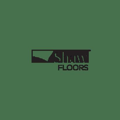 Shaw floors | Dalton Flooring Outlet