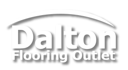 Logo | Dalton Flooring Outlet