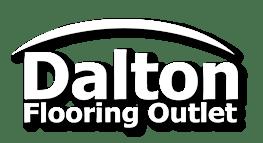 Logo | Dalton Flooring Outlet