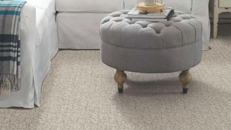 Carpet Flooring   Dalton Flooring Outlet