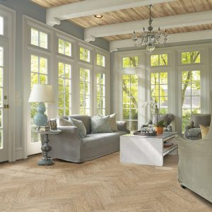 Hickory Tile   Dalton Flooring Outlet