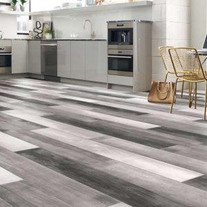 Shaw Tempest Tile   Dalton Flooring Outlet