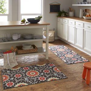 Mohawk Soho Area Rug | Dalton Flooring Outlet