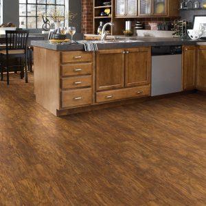 Shaw Casa Vinyl | Dalton Flooring Outlet