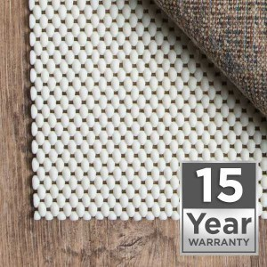 15 Year Rug Pad | Dalton Flooring Outlet
