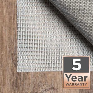 5 Year Rug Pad   Dalton Flooring Outlet