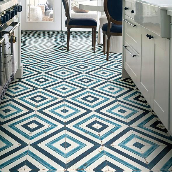 Tile design | Dalton Flooring Outlet