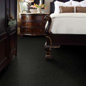 Bedroom carpeting   Dalton Flooring Outlet