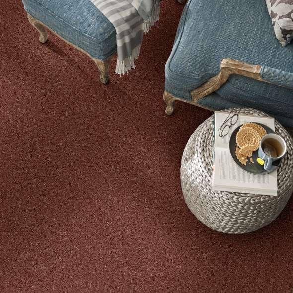 Shaw Floors Arabian Spice | Dalton Flooring Outlet