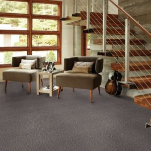 Shaw Floors Lattice Carpet   Dalton Flooring Outlet