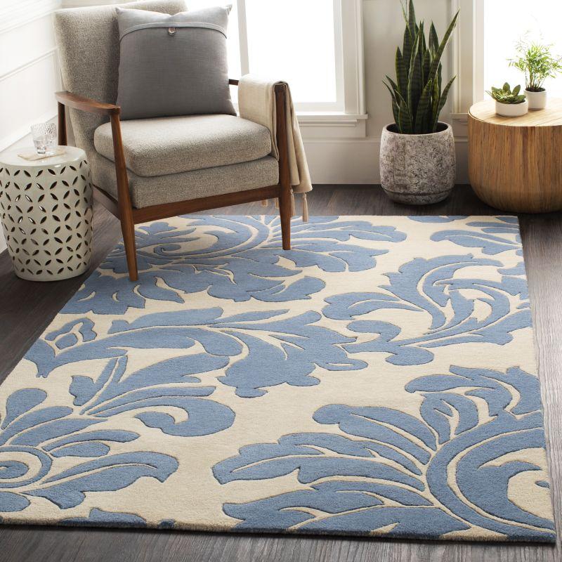 Area rug | Dalton Flooring Outlet