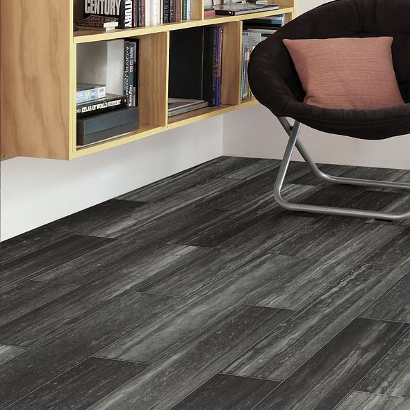 Fantastic Flooring Options for Your Basement