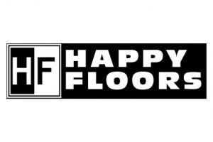 Happy-floors | Dalton Flooring Outlet