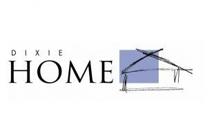 Dixie home | Dalton Flooring Outlet