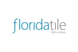 florida-tile | Dalton Flooring Outlet