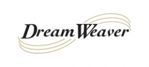 Dreamweaver | Dalton Flooring Outlet