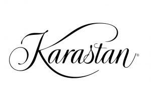 Karastan | Dalton Flooring Outlet