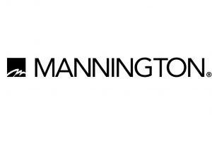 Mannington | Dalton Flooring Outlet