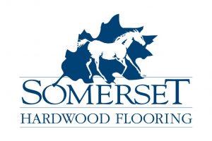 Somerset Hardwood | Dalton Flooring Outlet
