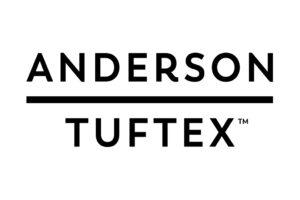 anderson tuftex logo | Dalton Flooring Outlet