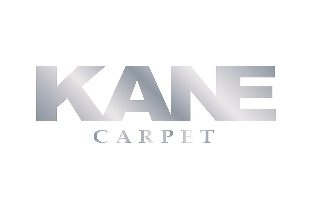 kane-carpet