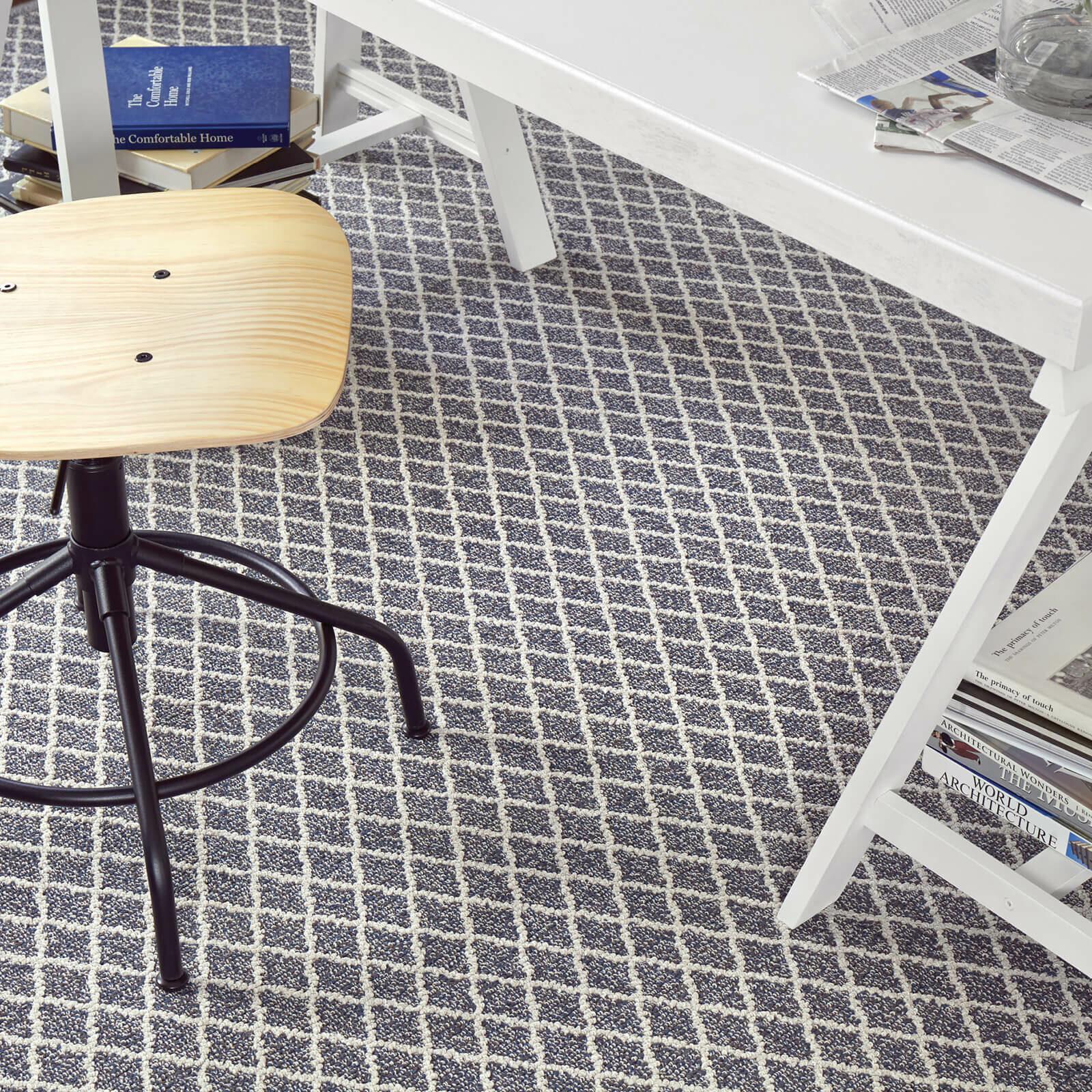 Carpeting | Dalton Flooring Outlet